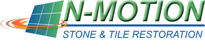 N-Motion Stone and Tile Care
