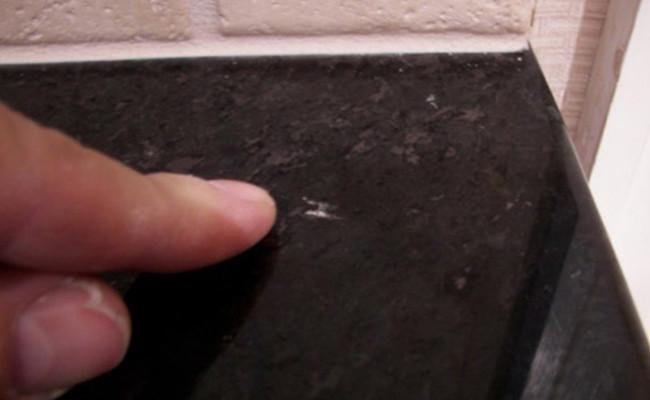 chipped-granite-before