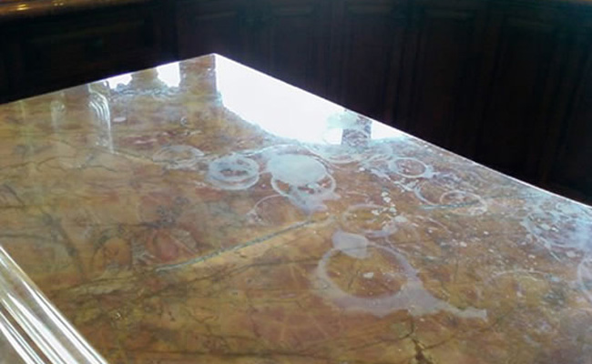 marble-countertop-before