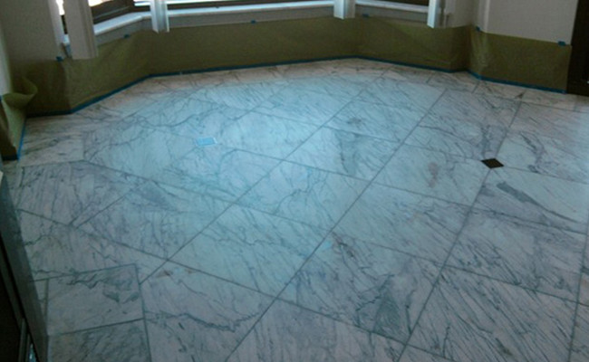 marble_floor_before2