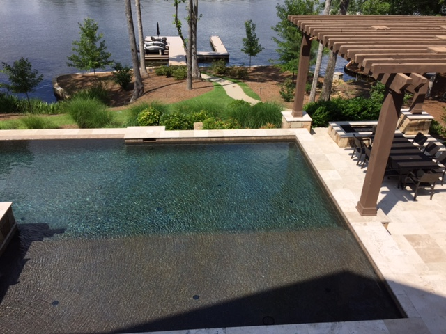 travertine-pool-deck2